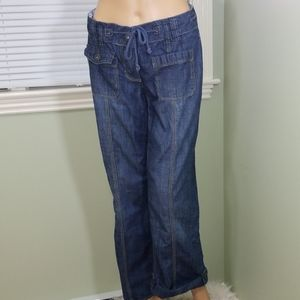 Next Authentic Casual Jeans